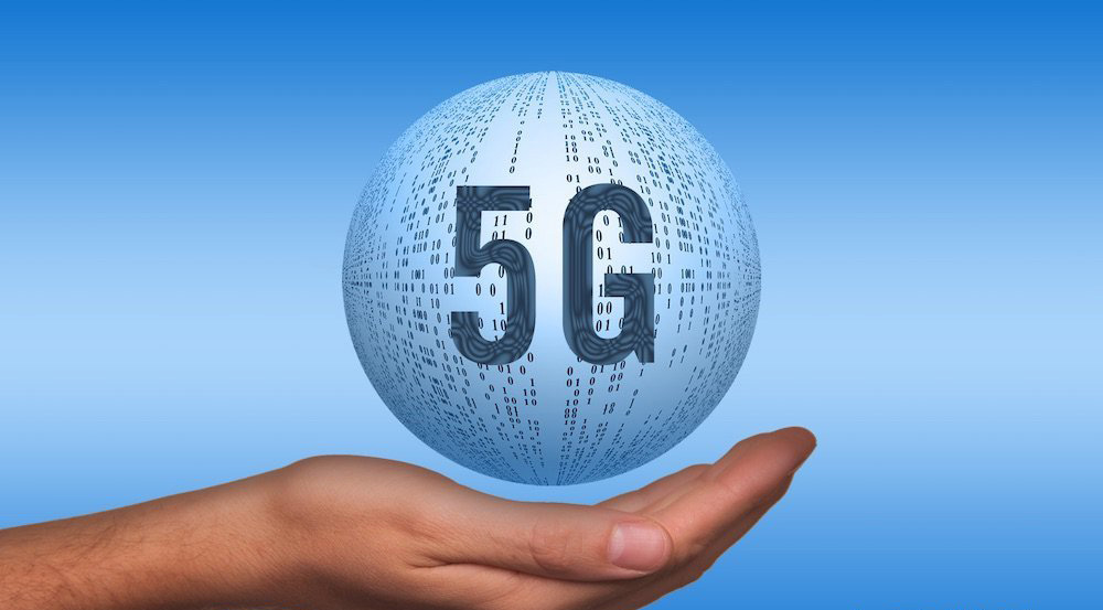 2017世界科技发展回顾 5G、人工智能成为热点