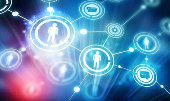 国家网信办集中开展APP乱象专项整治行动 欢迎广大网民积极举报